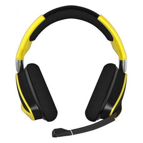 Casque CORSAIR GAM VOID PRO Wireless