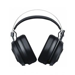 Casque RAZER Nari Essential-Wireless Gam