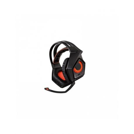 Casque ASUS GAMING Surround 7.1