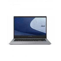 ASUS ExpertBook P5440FA-BM1302R