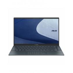 ASUS Zenbook 14 BX425JA-BM121R