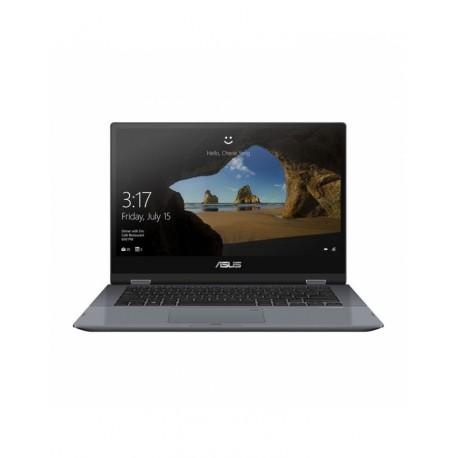 ASUS VivoBook Flip (TP412FA-EC442T)