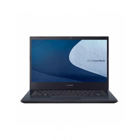 ASUS ExpertBook P2451FA-EK0031R
