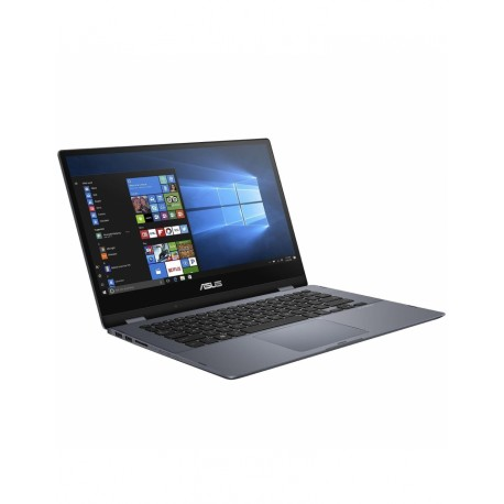 ASUS VivoBook Flip14 (TP412FA-EC495R)