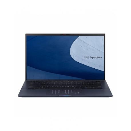ASUS ExpertBook (B9450FA-LB0362R)