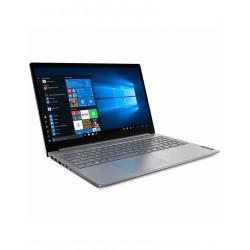 Lenovo ThinkBook 15-IIL