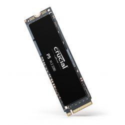 DISQUE SSD - 250 GO - PCI EXPRESS 3.0